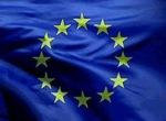 union-europea